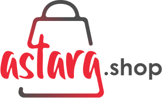 Astara Shop